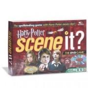 Harry Potter Scene it? DVD Game by Mattel