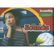 Sounds, Inc. Manual Simulation for Gilbertson/Lehman/Passalacqua/Ross' Century 21 Accounting: Advanced, 9th by Claudia Bienias Gilbertson