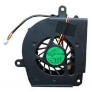 Вентилатор за IBM Lenovo 125 3000 C200 N200 N100 G430 G530 Y410 Y430 G510 F50 F40 F41