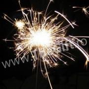 Set 10 artificii stralucitoare