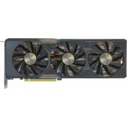 Placa video Sapphire Radeon R9 Fury Tri-X 4GB HBM 4096Bit