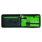 Browning Match Carp Tool Kit