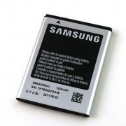 Batterie Telephone Samsung Gt-S5830, Gt-S5830t, Gt-S5830t Galaxy S Mini, Cooper, Ace, Gt-S5660, Galaxy Gio, Galaxy Ace, Gt-S5660, Galaxy Gio, Sch-I579, Galaxy Pro, Gt-B7510 , Fit , Galaxy...