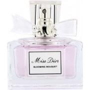 Christian Dior Miss Dior Blooming Bouquet toaletní voda 100 ml