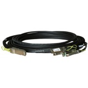 Huawei SFP-10G-CU1M SFP+,10G,High Speed Direct-attach Cables,1m,SFP+20M,CC2P0.254B(S),SFP+20M,Used indoor