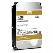 Western Digital WD Gold 10TB, 3.5inch, 256MB Cache, 7200 class