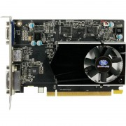 Placa video Sapphire AMD Radeon R7 240 WITH BOOST 4GB DDR3 128bit bulk