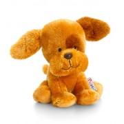 Keel Toys 14 cm Pippins Cachorro Peluche