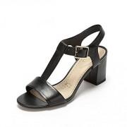 Clarks Smart Deva 20352895 Zapatos de vestir para mujer