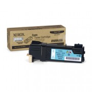 Тонер касета за XEROX Phaser 6125N, Синя - 1K