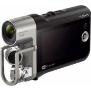 SONY Câmara de Filmar HDR-MV1 Preta