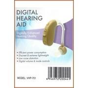 Aparat auditiv digital VHP-701 ZinBest