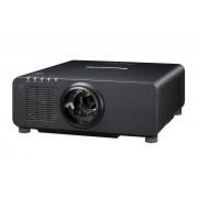 Videoproiector Panasonic PT-RW930LB DLP WXGA Negru