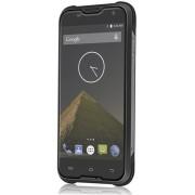 Blackview BV5000 Rugged Smartphone