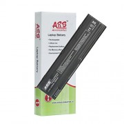 ARB 6 cell Replacement Laptop Battery For HP HSTNN-LB09 Black
