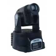 Moving head Varytec Led Easy Move XS Spot MK II