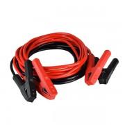 Indító kábel 600A 4m