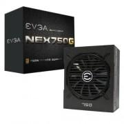 EVGA 120-G1-0750-X2 Alimentatore per PC, 750 W