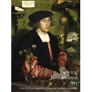 Viewing Renaissance Art by The Open University