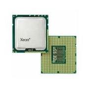 Dell Intel Xeon E5-2630 v4 338-BJFH