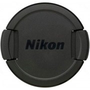 Capac Lentila Nikon LC-CP29