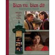 Bien Vu Bien Dit Workbook/Lab Manual by Ann Williams