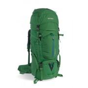 Tatonka Tyrock 70 - Macuto de senderismo, color verde, talla 85 cm