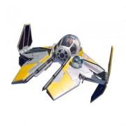Revell easykit 06650 - Maqueta de Star Wars - Jedi Starfighter de Anakin
