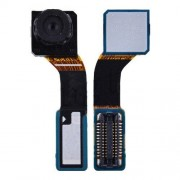 Banda Flex Cu Camera Fata Samsung Galaxy S5 Originala