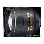 Obiectiv Nikon 85/F1.4 AF-S G