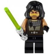 Figurine Légo Star Wars: Quinlan Vos