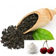 Ceai Negru Wildcherry - Cream