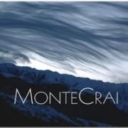 MONTECRAI - TINUTUL PIETREI CRAIULUI (ALBUM FOTO).