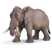 Schleich African Elephant Female 14342