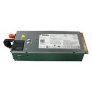 Sursa Server Dell 450-18109, 1100W, pentru PowerEdge R520, R620, R720