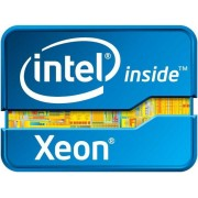 Procesor Server Intel Xeon E5-2630 v2 (Hexa-Core, 15M, 2.60 GHz)
