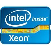 Procesor Server Intel Xeon E5-2630 v2 (Hexa-Core, 15M, 2.60 GHz)