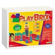 Learning Resources - Juego de bloques para bebé (Globalgifts 3662)