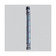 "FLEXIBIL ANTIVIBRANT 1""x50 cm"