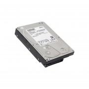 Disco Duro 500 Gb Sata Iii 6 Gb/s Toshiba Modelo. Dt01aca050 7200 Rpm Nuevo