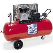 Compresor cu piston FIAC AB 300/790 TC