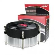 Dissipatore Spire Minato SP530S0 per Processori Sk 775 Con Ventola