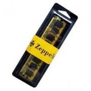 Memorie Zeppelin 2GB DDR3 1333MHz Bulk