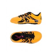 ADIDAS - CHAUSSURES - Sneakers & Tennis basses - on YOOX.com