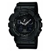 Ceas barbatesc Casio G-Shock GA100-1A1