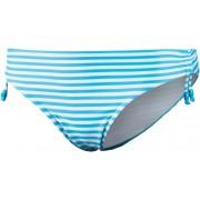 ESPRIT Bikini Hose Damen in türkis, Größe: 42 / D