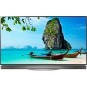 LG OLED55E7N LED-TV (139 cm / (55 inch)), 4K Ultra HD, Smart TV