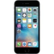 Apple iPhone 6s (Space Grey, 64 GB)