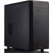 Carcasa Fractal Design Core 3300 Black