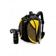 LowePro DryZone DZ200 - rucsac foto impermeabil (galben)